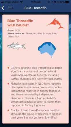 sustainable seafood3