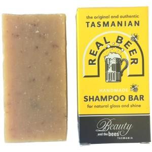 beauty-the-bees-shampoo-bar-beer-shampoo