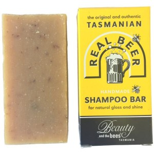 beauty-the-bees-shampoo-bar-beer-shampoo