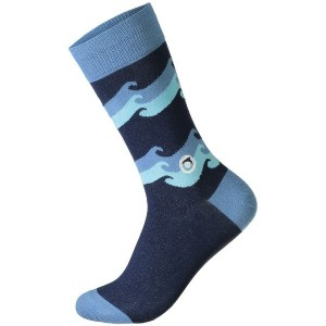 conscious-step-socks-that-protect-oceans-mens