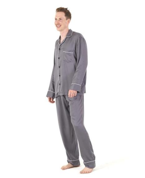ettitude_organic_bamboo_lyocell_mens_pyjamas_pants_grey_800x800_crop_center